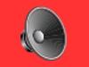Galería Multimedia de Audio