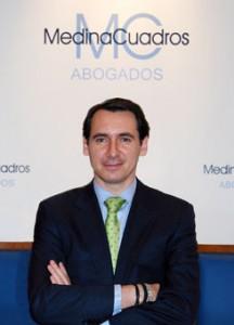Antonio-Medina-Cuadros-acijur