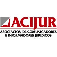 Asociación de Comunicadores e Informadores Jurídicos ACIJUR