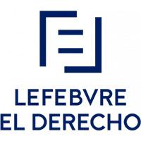 Lefebvre - El derecho