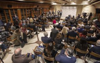 Convocada la VIII Edición de los Premios Puñetas de ACIUR