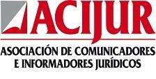 ACIJUR Logo