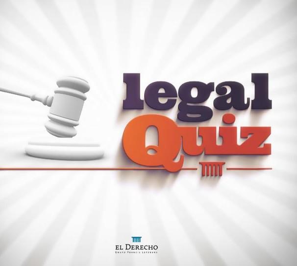 Legal_Quiz_acijur