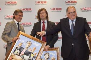 Premio 'Puñetas de Oro'