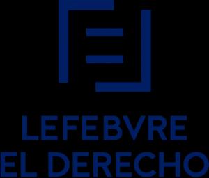logotipo lefebvre