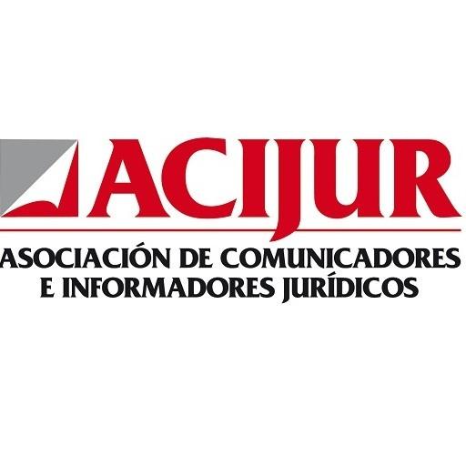 Logo ACIJUR